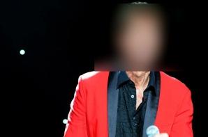 Cliff Richard, acuzat de abuz sexual asupra unui minor