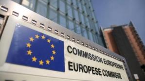 Cehia şi-ar fi dorit portofoliul acordat României în noua Comisie Europeană