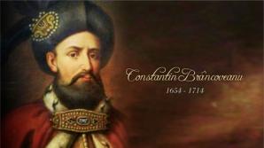 UNDE SUNT BĂRBAŢII de STAT ai ROMÂNIEI? Ediţie Specială dedicata Voievodului Brancoveanu