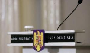 Cine va fi candidatul PNL-PDL pentru Cotroceni?