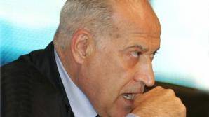 Avocatul lui Voiculescu recuză din nou judecătorii din dosarul ICA