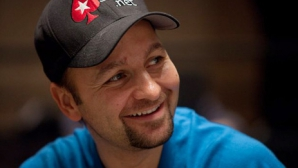 Daniel Negreanu a câştigat 8 milioane de dolari la poker