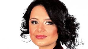 Daniela Bîzgan