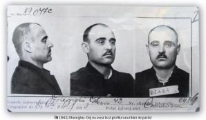 Gheorghe Gheorghiu-Dej