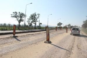 Drumul naţional 76