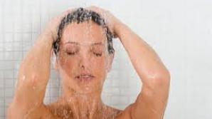 Efectele pozitive ale dusurilor cu apa rece sunt nenumarate.