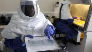 """Personalul de la Institutul de Boli Infecţioase """"Matei Balş"""" este pregătit să primească pacienţi infectaţi cu acest virus."""