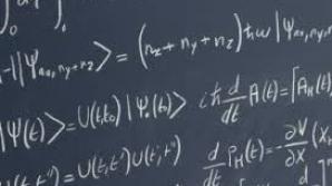 """O ecuaţie care poate să prezică """"fericirea de moment"""", elaborată de cercetători"""