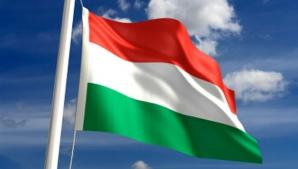 MAE ungar: Problematica autonomiei nu încalcă Tratatul de bază româno-ungar