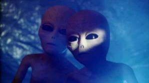 NASA este acuzată că ascunde dovezi despre existenţa fiinţelor extraterestre