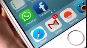 Cum să blochezi clipurile care pornesc automat pe Facebook – mobil și desktop