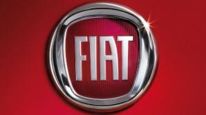 Fiat a fuzionat cu Chrysler