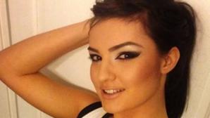 Agresorul fiicei lui Adrian Enache, libanezul, Ali Kanaan a fost trimis în judecată