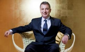 Miliardarul român din Africa