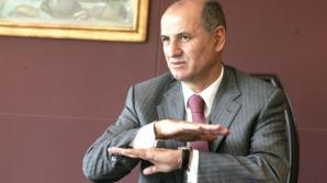 DECIZIA în dosarul LOTERIA I, amânată de Tribunalul Bucureşti / Foto: bucurestiul.net