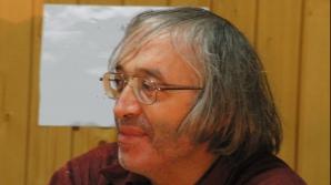 Dezvăluire ȘOCANTĂ făcută de MISA după condamnarea lui Dan Voiculescu