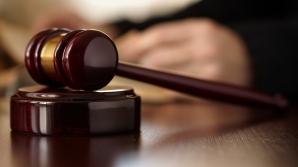 SUSPICIUNI DE FRAUDĂ la examenul de magistratură