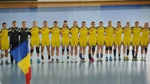 România, performanţă remarcabilă