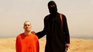Britanici în gruparea ISIS