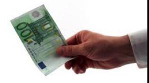 Afaceri începute cu doar 10.000 euro