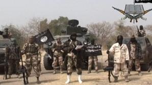 Ce au in comun SIIL, Boko Haram si Hamas si cum vor sa conduca lumea