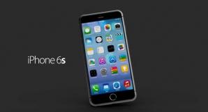 iPhone 6, așteptat cu nerăbdare