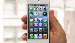 """Un iPhone 6, """"furat dintr-o fabrică Foxconn""""!"""