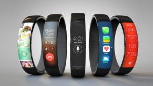 iWatch: ceasul inteligent Apple ar putea fi extraordinar de scump