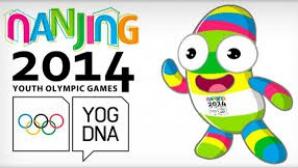 Jocurile Olimpice pentru tineret 2014