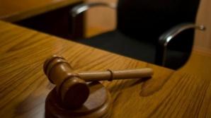 DOSAR ICA. Contestaţia Grivco în cazul sechestrului, respinsă de Tribunalul Bucureşti