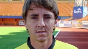 Calvarul unui jucător argentinian în România