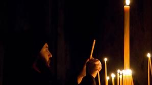 A MURIT. Tragedia care șochează România