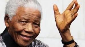 Una dintre fostele soții ale lui Mandela îi contestă testamentul