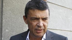 Petrache: Potrivit PSD, USL are o datorie de un milion de lei din campania din 2012