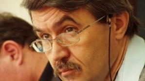 Marton Arpad: Argumentele lui Băsescu privind-o pe Rozalia Biro, cusute cu aţă albă