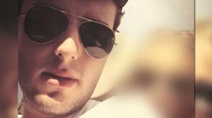 Fiul milionarului Viorel Micula a fost prins copiind la bacalaureat