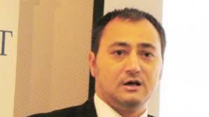 PALADA: Câtă îndemânare am să omor prin blocare ziariştii obiectivi, anti-guvernamentali