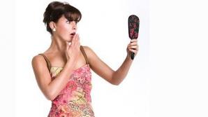 Sănătatea ţi se citeşte pe faţă: ce spune chipul despre starea ta?