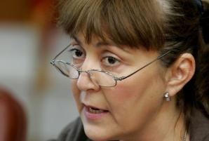 Macovei: Abia aştept să am o dezbatere constructivă cu Diaconescu