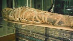 Sibiul, unicul loc din Transilvania unde mii de turiști descoperă misterele mumiilor