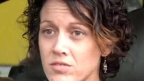 Descoperirea făcută de femeie pe o chiflă de la McDonald's: o zvastică