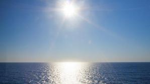 Descoperire surprinzatoare: Ce se ascunde in adancul oceanului