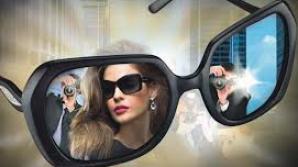 Cum să-ţi alegi ochelarii de soare