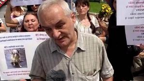DETALII ŞOCANTE despre regizorul Mihnea Columbeanu ARESTAT pentru PORNOGRAFIE INFANTILĂ