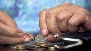 Pensiile de stat, o gaură neagră în buget. Cum poate fi acoperit acest deficit?