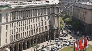 Bulgaria: Un profesor de drept, desemnat ca premier interimar