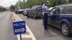 Punctul de trecere a frontierei Vicovu de Sus-Crasna, închis din 2010, va fi redeschis