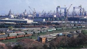 Ponta: Primăria Constanţa va primi noi acţiuni la Port după alegerile prezidenţiale