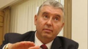 RUȘINE COLOSALĂ pentru unul dintre cei mai bogați România
