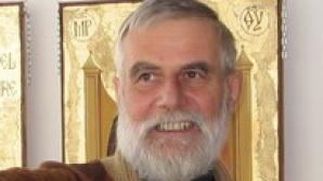 O figură unică a Bisericii Greco-Catolice a murit. Povestea fabuloasă a francezului venit în România